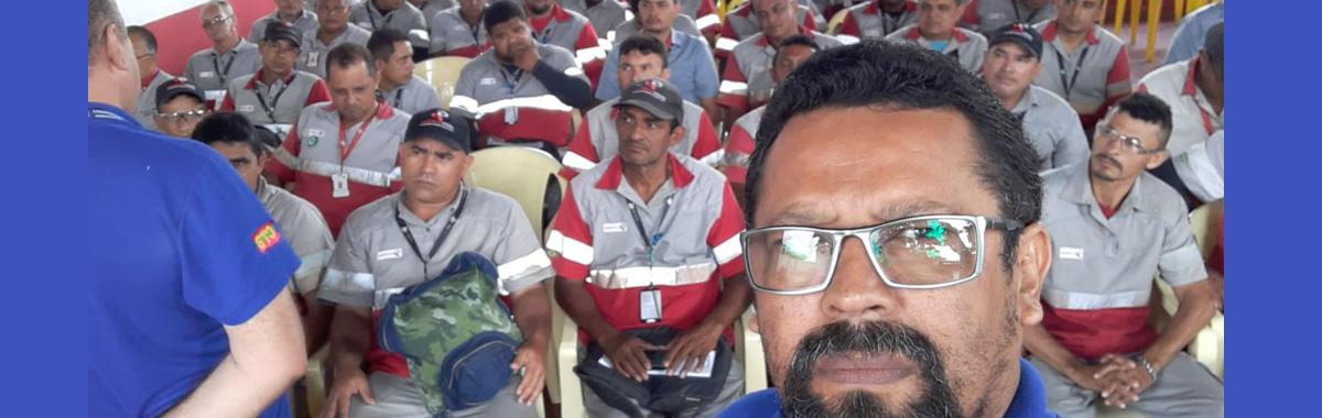 SINDICAM anuncia reajuste salarial dos trabalhadores da empresa Itaipava