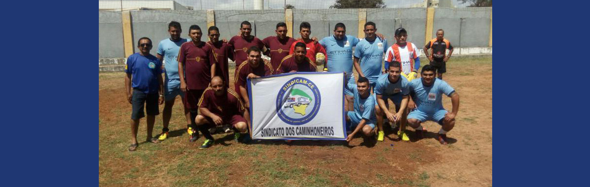 TRANSLOG 1 faz gols rel�mpagos e goleia TEMARCO cravando 11 gols de diferen�a