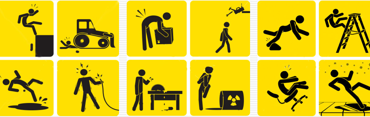 Ato p�blico do Dia Mundial em Mem�ria das V�timas de Acidentes e Doen�as do Trabalho