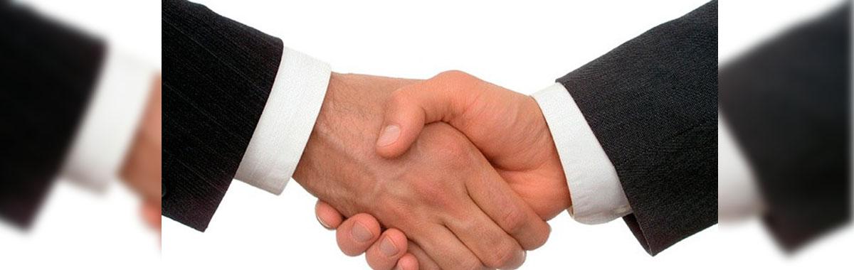 Firmado acordo que garante ACT os empregados da Ibiapina