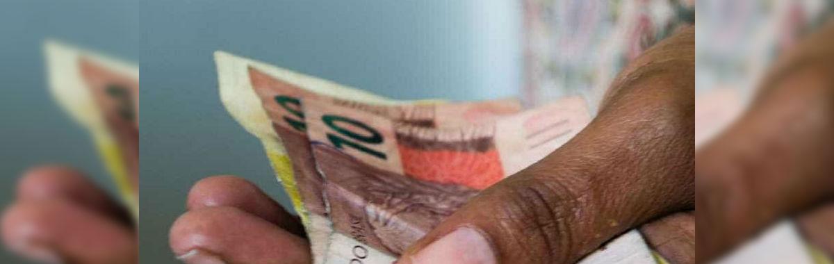 Reajuste do mínimo abaixo da inflação é inconstitucional e pode ser questionado no STF