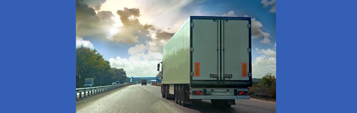 Projeto que regulamenta Preço Mínimo do Frete é aprovado na Comissão de Viação e Transporte
