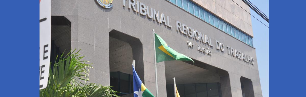 Varas do trabalho de Fortaleza funcionam em regime de plantão judicial até o dia 20 de janeiro